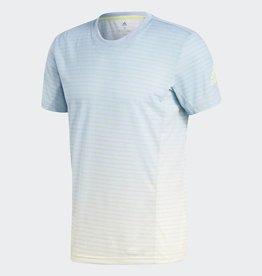 Adidas Adidas Melbourne 2018 T-shirt