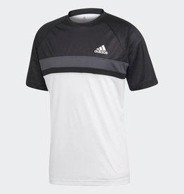 Adidas Adidas T-Shirt Club 2018