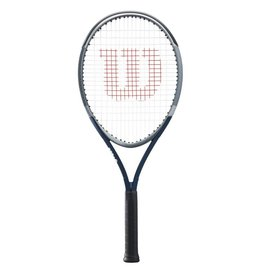 Wilson Wilson Triad XP 3 2018