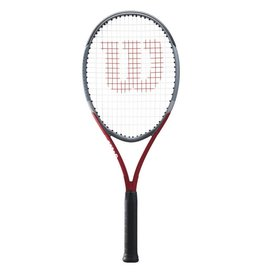 Wilson Wilson Triad XP 5 2018