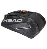Head Head Tour Team 12R Monstercombi