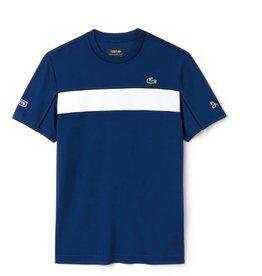 Lacoste Lacoste Novak Djokovic T-Shirt 2018