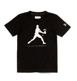 Lacoste Lacoste T-Shirt Djokovic Junior