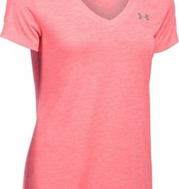 Under Armour Under Armour Col V Loose Fit
