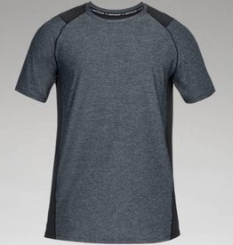 Under Armour Under Armour Col Rond