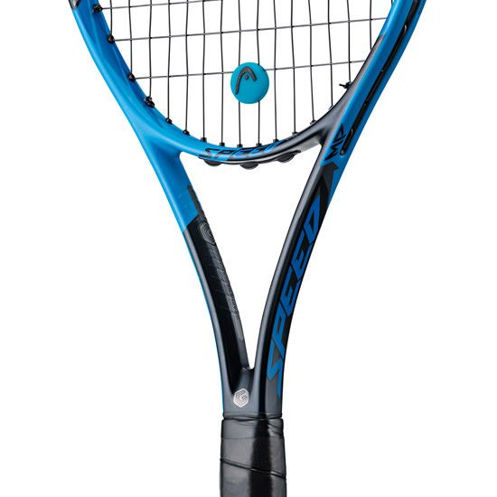 Head Head Graphene Touch Speed MP 300g. Blue