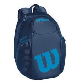 Wilson Wilson Vancouver Backpack BLBL 2018