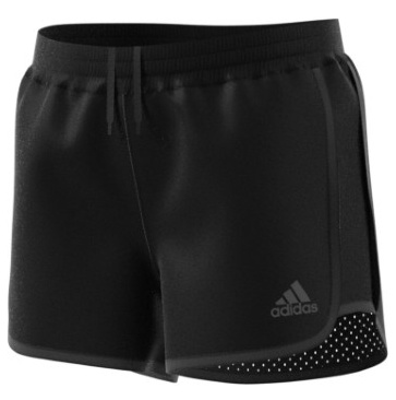Adidas Adidas Short Junior