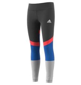 Adidas Adidas Legging Junior