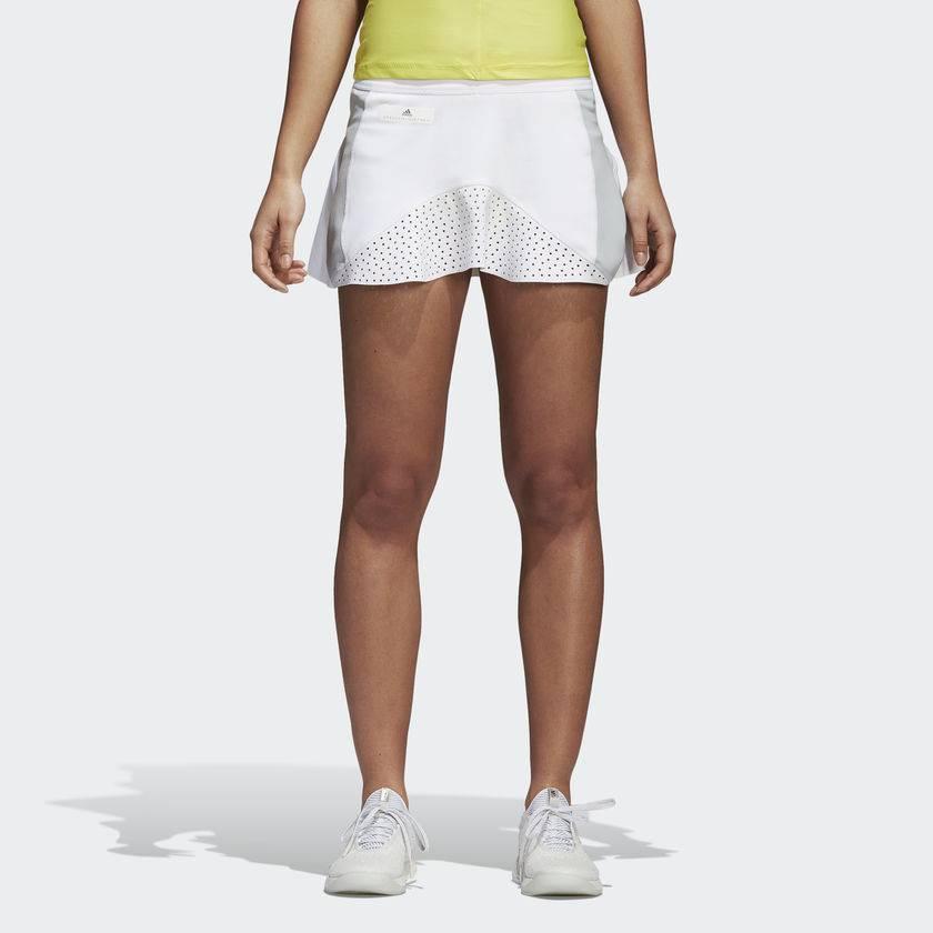 Adidas by Stella McCartney Adidas Jupe Stella Mc Cartney 2018