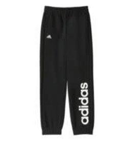Adidas Pantalon Junior