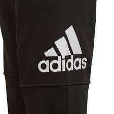 Adidas Adidas Pantalon Junior