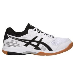 Asics Asics Gel rocket 8