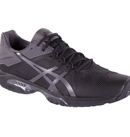 Asics Asics  Gel solution speed 3 L.E