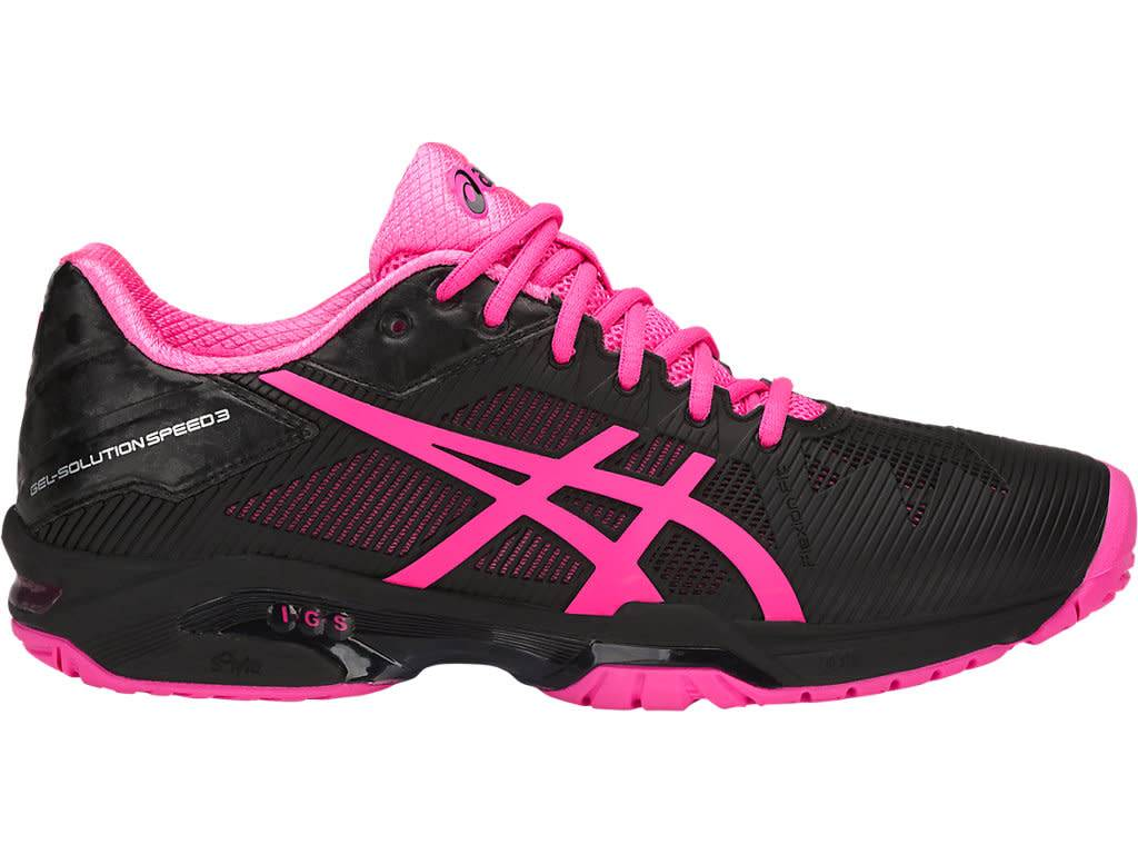 Asics Asics Gel solution Speed 3