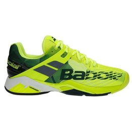 Babolat Babolat Propulse Fury All Court 2018