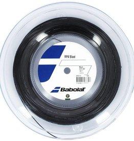 Babolat Babolat Bobine RPM Blast 200M 130/16
