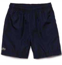 Lacoste Lacoste Short Marine Junior