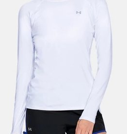 Under Armour Under Armour chandail manche longue UPF 50+