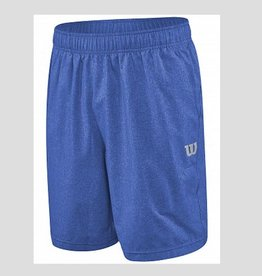 "Wilson Wilson Tennis Short 8"""