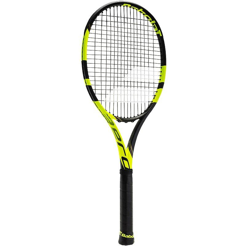 Babolat Babolat Pure Aero Junior 25""