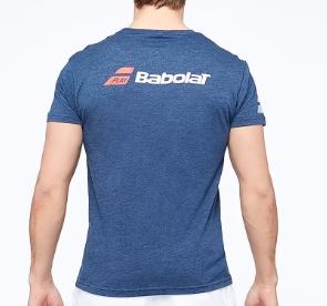 Babolat Babolat Tennis T 2018