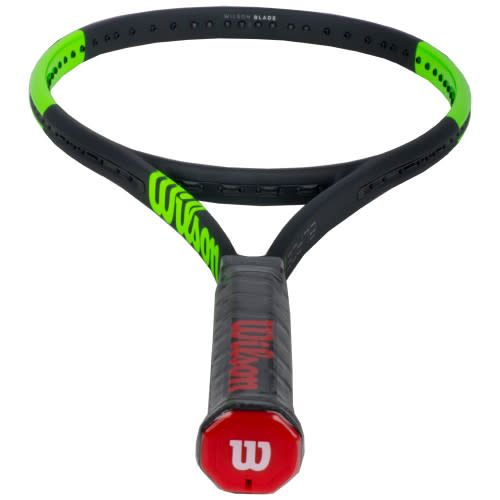 Wilson Wilson Blade 98L 16x19 2017
