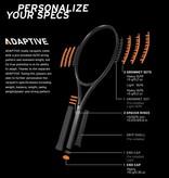 Head Kit Adaptive Instinct