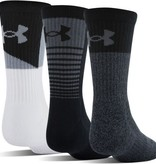 Under Armour Under Armour Chaussette UA Performance Kids