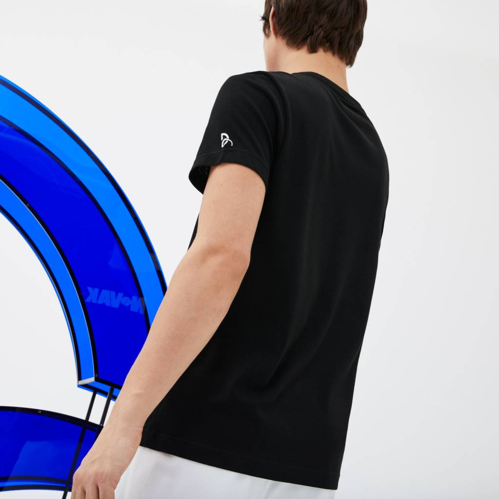 Lacoste Lacoste Djokovic Collection 2018