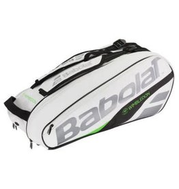 Babolat Babolat RH6 Pure Wimbledon Collection 2018