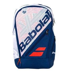 Babolat Babolat Roland Garros BackPack 2018
