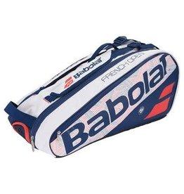 Babolat Babolat 6R Roland Garros Collection 2018