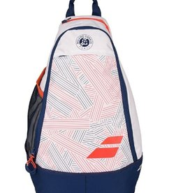Babolat Babolat Sling Bag Roland Garros 2018