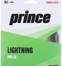 Prince Prince Lightning Pro 16