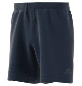 Adidas Adidas Short Tennis