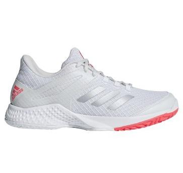 Adidas Adidas Adizero Club 2018