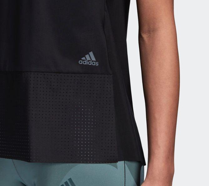 Adidas Adidas Camisole