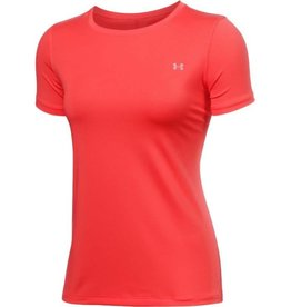 Under Armour 32.99