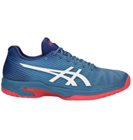 Asics Asics Solution Speed FF