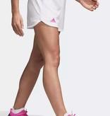 Adidas Adidas Short Tennis 2018
