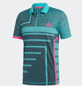 Adidas Adidas Polo Tennis FW18