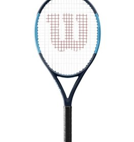 Wilson Wilson Ultra Junior 26""