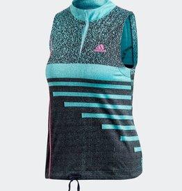 Adidas Adidas Polo Tennis 2018