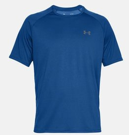 Under Armour Under Armour T-Shirt