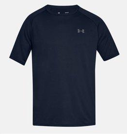 Under Armour Under Armour T-Shirt bleu marin