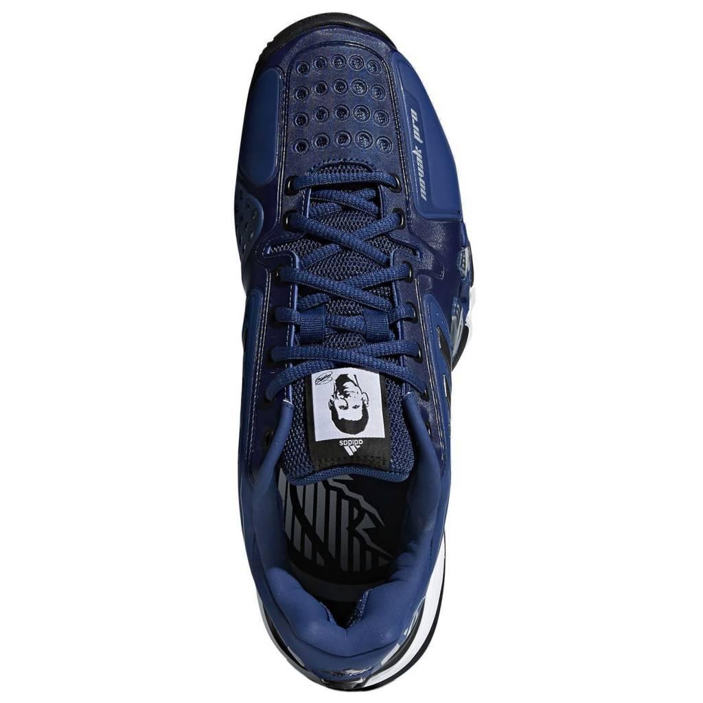 Adidas Adidas Novak Pro 2018