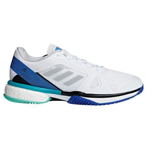 Adidas by Stella McCartney Adidas Stella McCartney Barricade Boost 2018