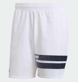 Adidas Adidas Men's Seasonal Shorts