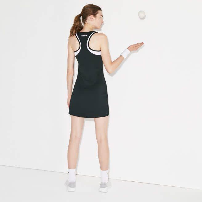 Lacoste Lacoste Robe Tennis 2018